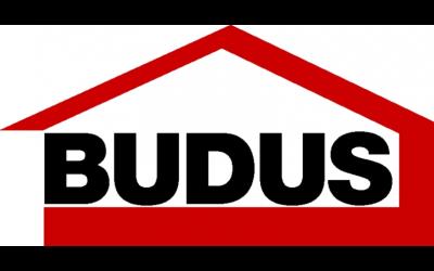 Budus-Developer sp. z o.o.