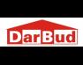 Przedsiębiorstwo Budowlane DarBud - logo dewelopera