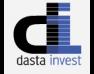 Dasta Invest - logo dewelopera