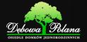 Deweloper Dębowa Polana Gorzów