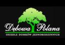 logo_debowa_polana_2-scale-130-90