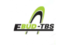 logo_ebud-scale-130-90