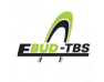 EBUD-TBS - logo dewelopera