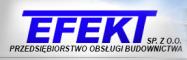 Deweloper Przedsiębiorstwo Obsługi Budownictwa Efekt Gorzów