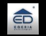 Egeria Development - logo dewelopera