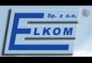 logo_elkom-scale-130-90