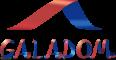 Deweloper GalaDom Development Lublin