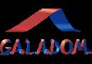 logo_galadom-scale-130-90