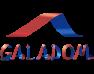GalaDom Development - logo dewelopera