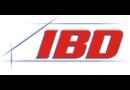 logo_ibd-scale-130-90
