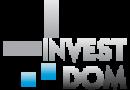 logo_investdom-scale-130-90