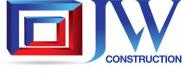 Deweloper J.W. Construction Holding S.A.