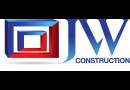 logo_jw-scale-130-90
