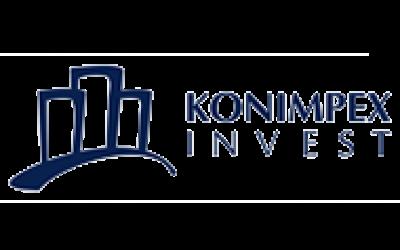 investNew