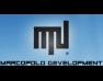 Marcopolo Development A. Zawadzki Sp. K. - logo dewelopera