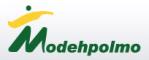 Deweloper Firma Budowlano-Handlowo-Usługowa Modehpolmo Szczecin