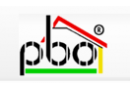 logo_pbo-scale-130-90