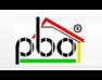 Przedsiębiorstwo Budownictwa Ogólnego - logo dewelopera