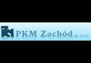 logo_pkm_zachod-scale-130-90