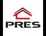 PRES Development - logo dewelopera
