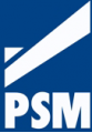 logo_psm-scale-0-120