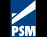 Pomorska Spółdzielnia Mieszkaniowa - logo dewelopera