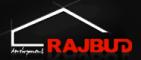 Deweloper Rajbud Development Gorzów