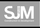 logo_sjm_4-scale-130-90