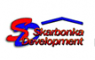 Deweloper Skarbonka Development Szczecin