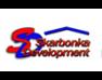 Skarbonka Development - logo dewelopera