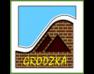Spółdzielnia Mieszkaniowa GRODZKA - logo dewelopera