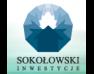 Sokołowski Inwestycje sp. j. - logo dewelopera