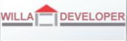Deweloper Willa Developer Sp.k Bydgoszcz