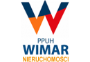 logo_wimar-scale-130-90