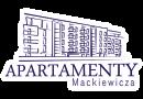 logo_www22-scale-130-90