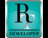 RT Deweloper - logo dewelopera