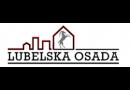 lubelska-scale-130-90