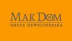 Deweloper Mak Dom Lublin
