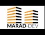 MARAD Deweloper s.c. - logo dewelopera