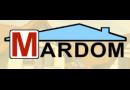 mardom_2-scale-130-90