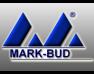 P.P.U. MARK-BUD sp. z o.o. - logo dewelopera