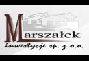 marszalek-scale-130-90
