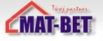 Deweloper MAT-BET Przedsiębiorstwo Zagraniczne Szczecin