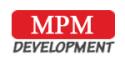Deweloper MPM Devepolment Opole