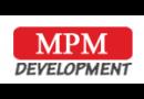 mpm_developemnt-scale-130-90