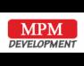 MPM Devepolment - logo dewelopera