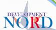 Deweloper Development Nord Białystok
