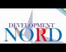 Development Nord - logo dewelopera