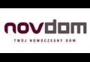 novdom_2-scale-130-90