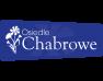 Zakład Robót Budowlanych TEELDOM S.J. - logo dewelopera